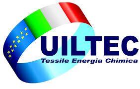 logo UILTEC 21.5.2013