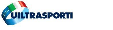 uiltrasporti-segreteria-provinciale-di-messina-sede-sant_agata-militello-e28093tirreno-isole-minori