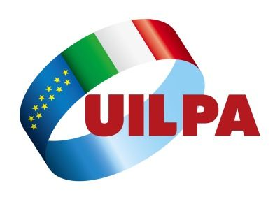 UILPA-nuovo-logo_miniatura