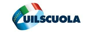 uilscuola-logo-27.3.2013