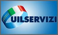 Servizi UIL