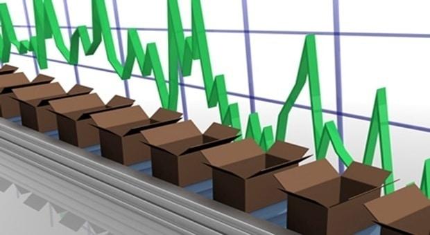 Dati sulla crisi economica nella Regione FVG