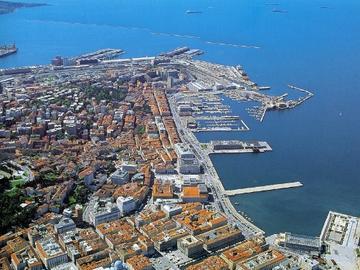 Comunicato UIL Trieste: la crisi ha assunto dimensioni superiori ad altre province
