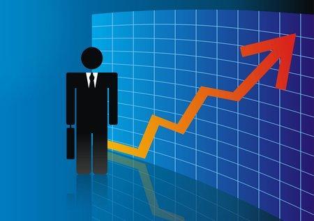Credito, riforme e strategia industriale – PER USCIRE DALLA CRISI