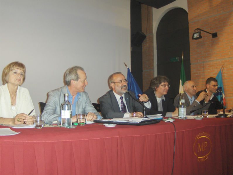 Conferenza Regionale di Organizzazione UIL FVG