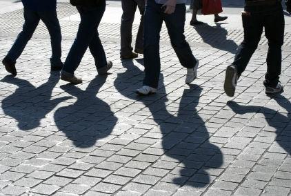 Persa un'occasione per dare un forte segnale verso la regolarizzazione del mercato del lavoro delle regioni del Nord-Est, con l'applicazione delle misure transitorie sul diritto alla libera circolazione dei lavoratori croati
