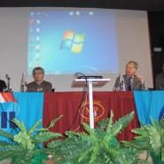 JOBS ACT, Seminario della UIL fvg