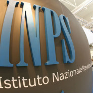 PENSIONI: UILP E ITAL IN CAMPO A DIFESA DEI PENSIONATI, AL VIA LE DOMANDE DI RICOSTITUZIONE ALL'INPS