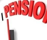 Pensioni reversibilità, preoccupazione per nuovi criteri attribuzione