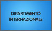 dipartimento internazionale