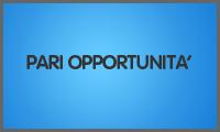pari oportunità