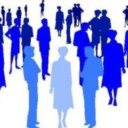 Bene l'accordo sui contratti del pubblico impiego, ora si attivino subito i tavoli di comparto.