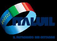 """Servizio civile """"SEI CONNESSO"""" al Patronato ITAL UIL di Trieste e Pordenone"""