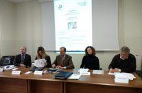"""""""EXPAT"""", GIOVANI CERVELLI IN FUGA:  SCONFITTA PER L'ITALIA O INVESTIMENTO PER IL FUTURO?"""