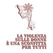 Perché tanta violenza sulle donne?… Parliamone