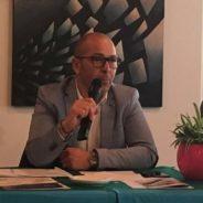 Roberto Zaami confermato Segretario generale UIL Pordenone