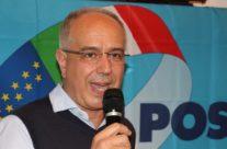 Paolo Ceci confermato Segretario generale UIL Poste FVG